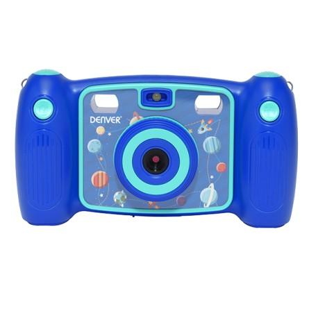 DENVER KCA-1310BLUE Digital kids camera