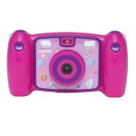 DENVER KCA-1310PINK Digital kids camera