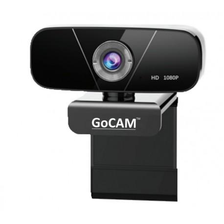 CONCEPTUM GOCAM OM-1080 FHD
