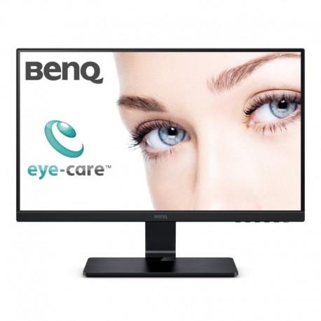 "BENQ GW2475H Monitor23.8"" Full HD 1080p"