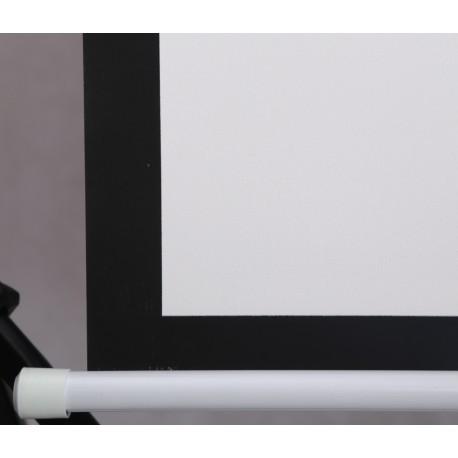 CONCEPTUM CON-EP120'' 4:3 Ηλεκτρική Οθόνη Προβολής 240x180cm