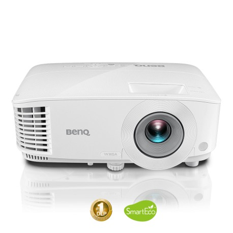 BENQ MW550 WXGA 3600L