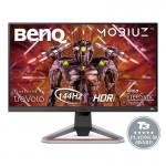 BenQ EX2710  FHD Gaming PC Monitor