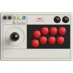 8Bitdo Arcade Stick for Nintendo Switch & PC windows