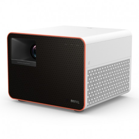 BENQ PROJECTOR X1300i 4LED HDR WHITE