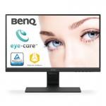 BenQ GW2280 FHD