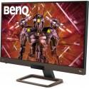 BenQ Gaming