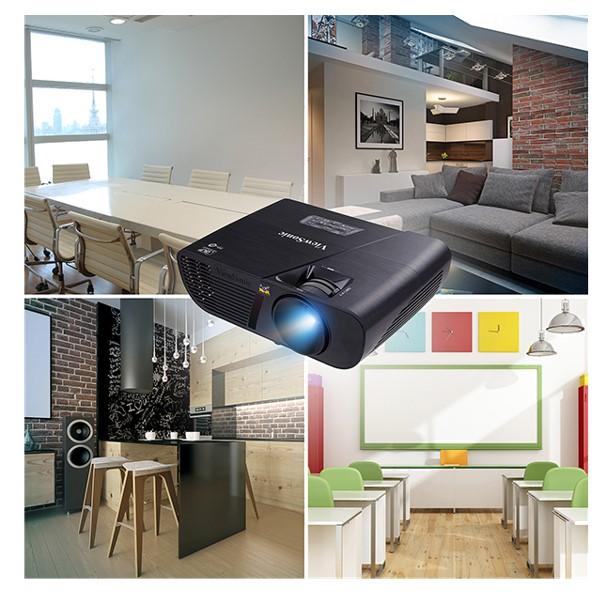 http://b2b.conceptum.net/img/cms/products/brightness-image.jpg