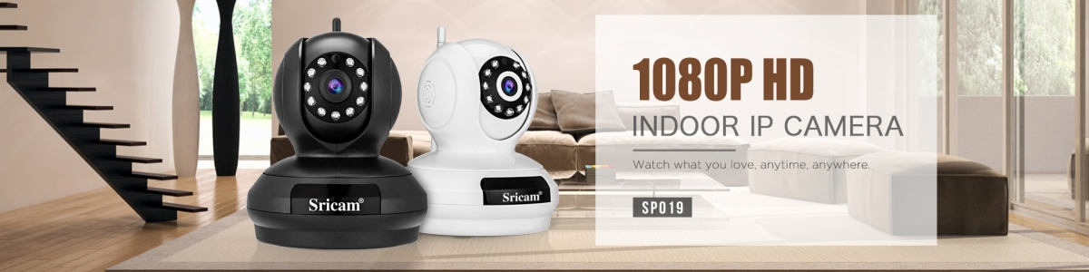 sricam-1080p